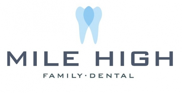 Mile High Family Dental Store