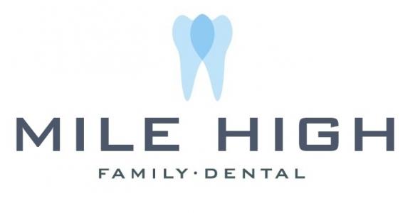 Mile High Family Dental Store